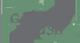 Garden House Masham Logo