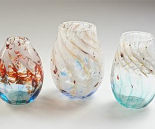 Uredale Glass